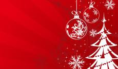 Buona Vigilia e Buon Natale a tutti i lettori