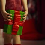 Biglietti Italo: sconto del 50% per chi viaggia a Natale