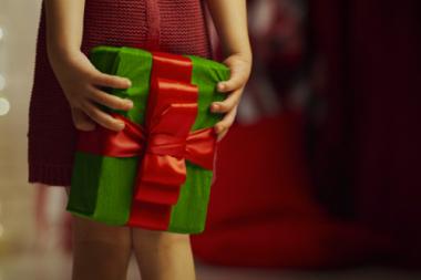 promo biglietti Italo metà prezzo a Natale