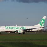 Transavia: nuovi voli low cost per Monaco di Baviera
