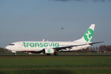 voli low cost per Monaco di Baviera Transavia