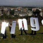 Fringe Festival: la festa degli artisti