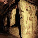 Le Catacombe di San Gaudioso a Napoli