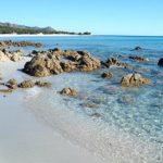 Alcune delle spiagge più belle della Sardegna