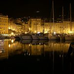 Bastia, l'antica capitale della Corsica