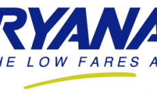 Ryanair porta a quarantotto i collegamenti da Pisa con l'apertura della nuova tratta Pisa – Tenerife