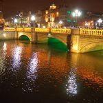 Itinerario di viaggio: Dublino in un giorno!