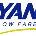 Ryanair apre la nuova tratta Brindisi – Verona
