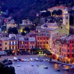 Portofino: non solo mare