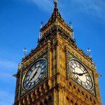 La Top Ten da non perdere a Londra
