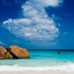 Idea relax per una vacanza alle Seychelles: Anse Lazio e Anse Georgette