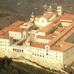 L'Abbazia di Montecassino