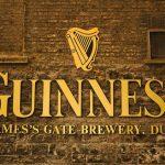 Guinness Storehouse per gli amanti della birra e non solo…