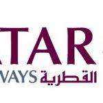 Qatar Airways: Voli scontati per Bangkok, Dubai, Kuala Lumpur, Seychelles ….