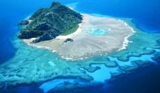 Immersioni alle Fiji
