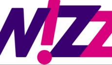 "Wizzair: ""Offerta instant group"""