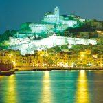 Per chi intende trascorrere una vacanza ad Ibiza…