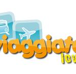 immagine: Benvenuti su www.viaggiatorilowcost.it