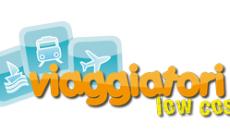 Benvenuti su www.viaggiatorilowcost.it