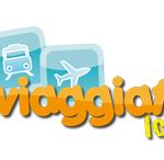 immagine: Novità del sito: prima guida on-line, diari di viaggio e ringraziamenti