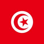 I Musei che conservano 3000 anni di cultura tunisina