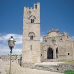 Erice: un piccolo paradiso in Sicilia