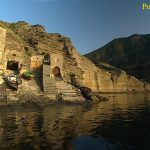 Nuova selezione delle spiagge più belle della Sicilia