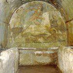 Il Mitreo di Santa Maria Capua Vetere
