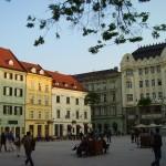 Cosa vedere a Bratislava: 10 luoghi da non perdere!