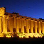 Il prezioso sito archeologico della più bella città dei mortali