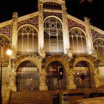 Il paradiso dei buongustai: il Mercato Centrale di Valencia