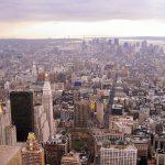 Harlem, il posto ideale dove soggiornare a New York