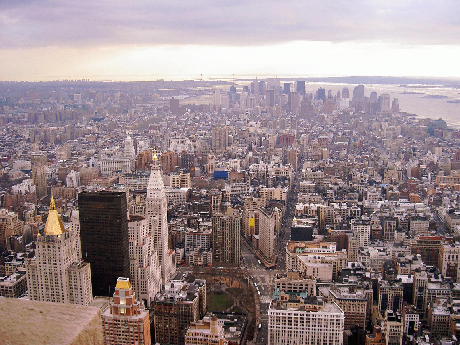 Harlem, il posto ideale dove soggiornare a New York ...
