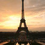 La Tour Eiffel. Alcune curiosità sul simbolo di Parigi