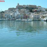 Baleari: quale isola fa per te?