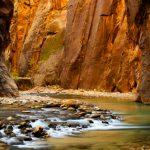 Zion National Park: una meraviglia della natura