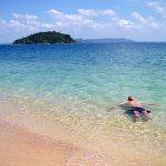 Vacanze in Cambogia: Sihanoukville