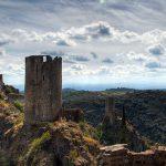 Alla scoperta dei castelli catari