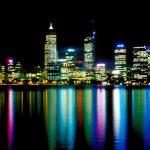 Perth: la capitale più isolata del mondo, famosa per le spiagge e la night life