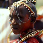 Idea safari: Serengeti National Park