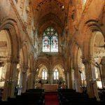 I misteri della cappella di Rosslyn
