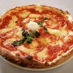 Le pizzerie di Napoli dove mangiare la vera pizza napoletana