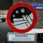 Cose da non fare assolutamente ad Amsterdam