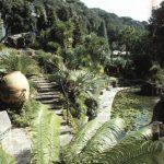 Il Museo-Giardino di Lady Walton a Ischia