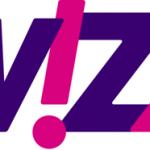 Wizzair apre una base a Vilnius che sarà collegata anche con l'Italia