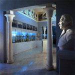 Siracusa: Il Museo del Papiro
