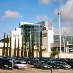 Come arrivare dall'aeroporto Internazionale di Lisbona al centro della città