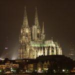 Alcuni luoghi interessanti da visitare in Germania