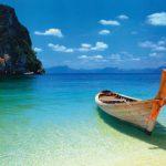 I periodi ideali per visitare la Thailandia. Informazioni sul clima