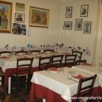Dove mangiare a Lecce